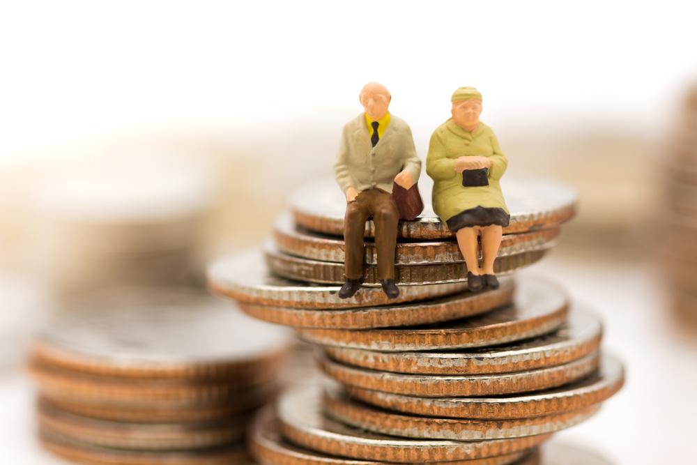 高級老人ホーム 費用 見出し1