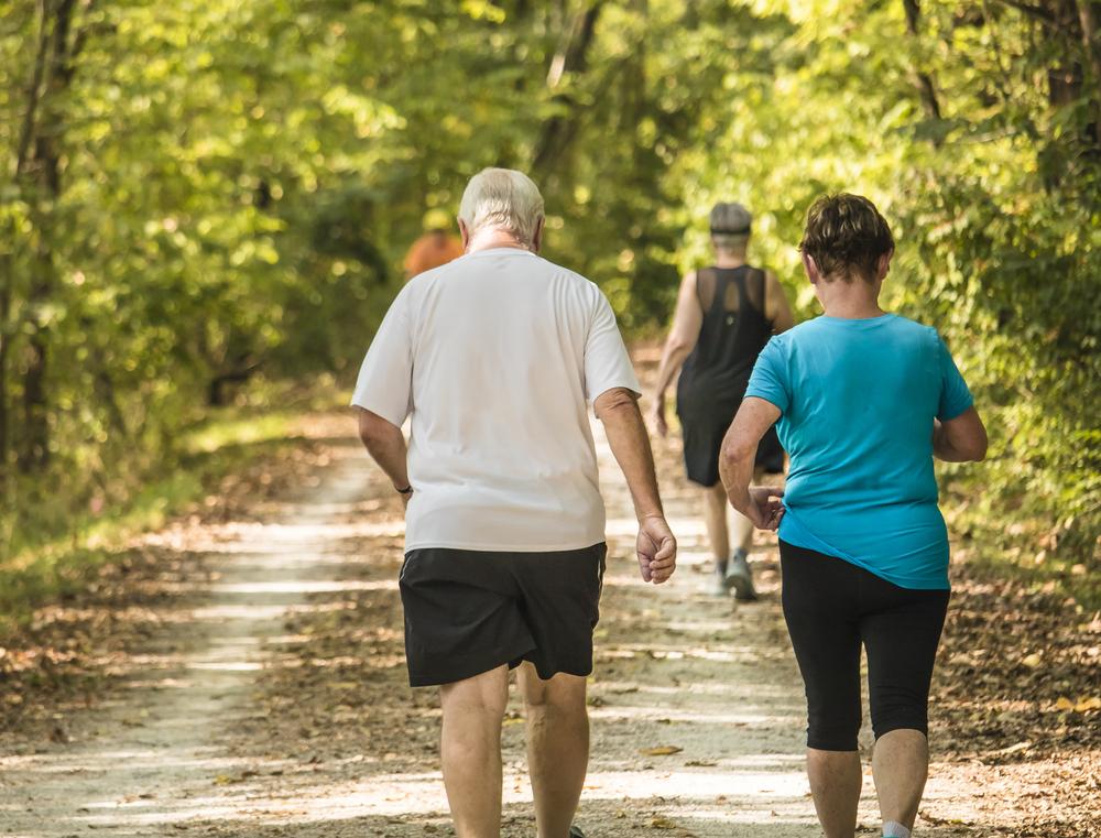 高齢者に有酸素運動がおすすめな理由と継続するために大切なこと | 素 ...